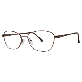 Modern Optical Aware Eyeglasses